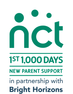 NCT and Bright Horizons Working Together