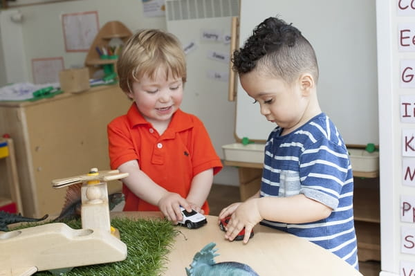 Image result for nursery education