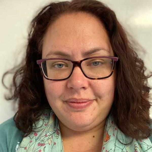 Bramingham Sarah Jane Manager