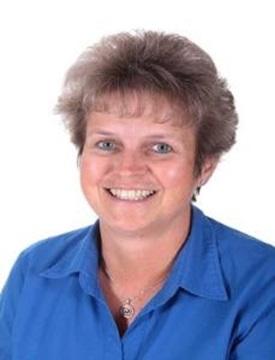 Crocus Saffron Walden Day Nursery and Preschool Manager