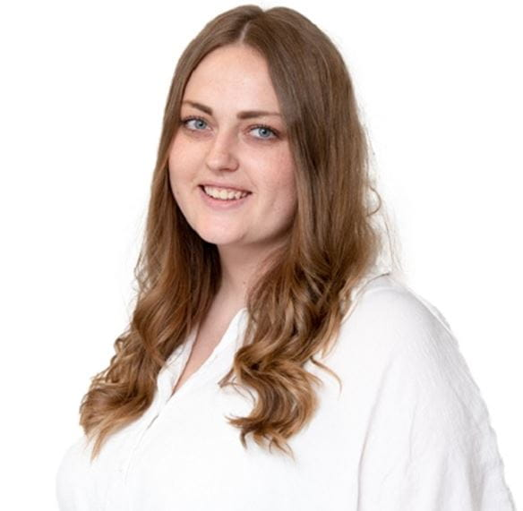 Gemma Muswell Hill Manager