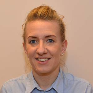 asquith kingswood deputy manager