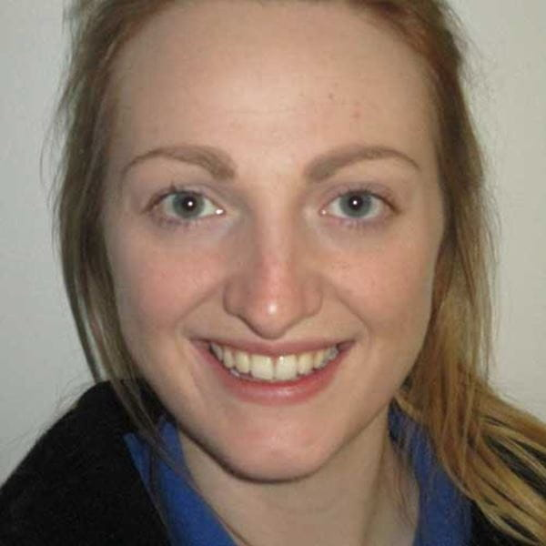 Bright Horizons Laura Woods Manager