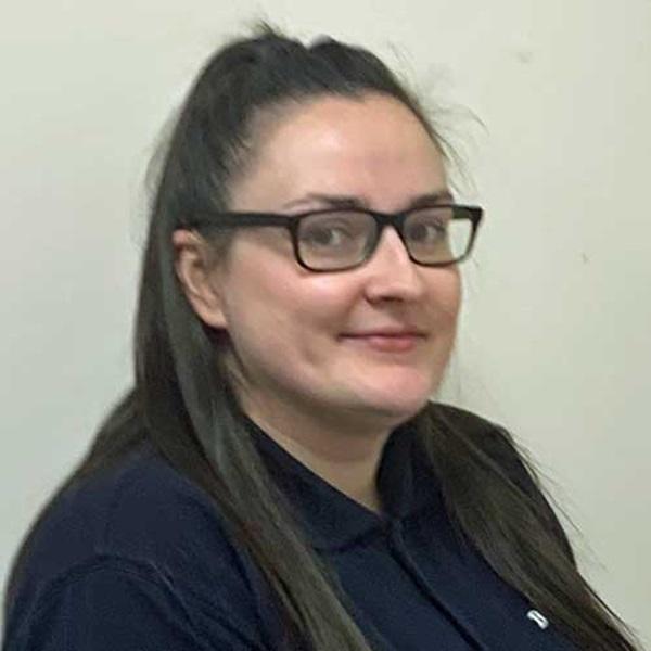Bright Horizons Deputy Renfrew Emma Burlingame