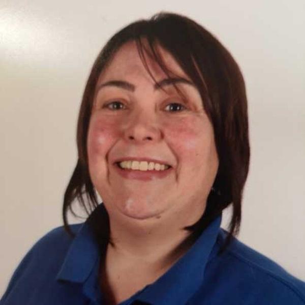 Royal Earlswood Tina Manager