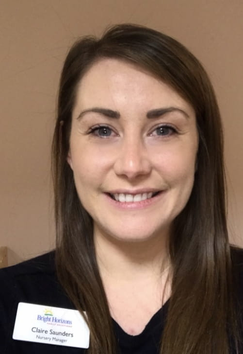 Asquith Bristol Day Nursery and Preschool Manager