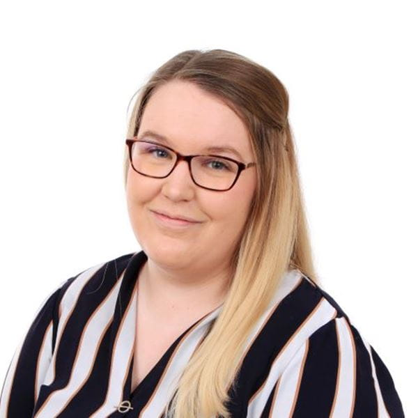 Asquith Cheshunt Day Nursery and Preschool Manager