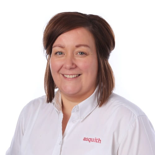 Asquith Day Nursery and Preschool Deputy Manager