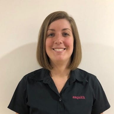 Asquith Southampton Day Nursery and Preschool Deputy Manager