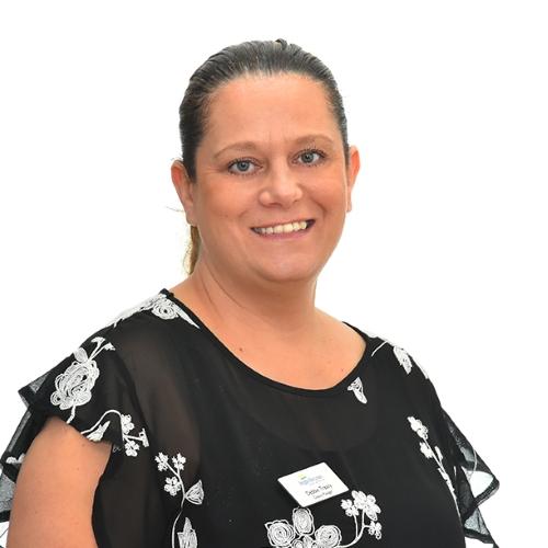 Balham Day Nursery and Preschool Deputy Manager
