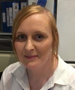Basingstoke Day Nursery and Preschool Deputy Manager