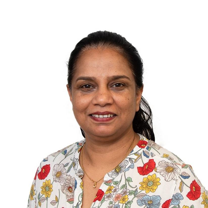 Brentford Day Nursery and Preschool Deputy Manager