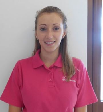 Bumpers Day Nursery and Preschool Deputy Manager