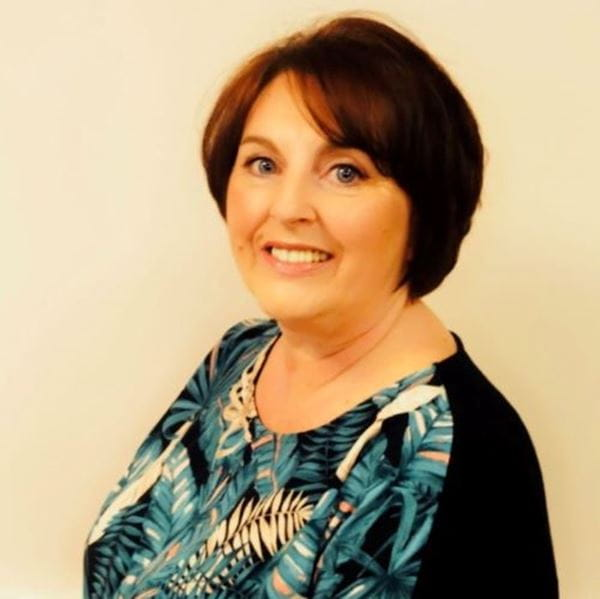 Headshot of the Manager of Bright Horizons Canterbury Day Nursery and Preschool