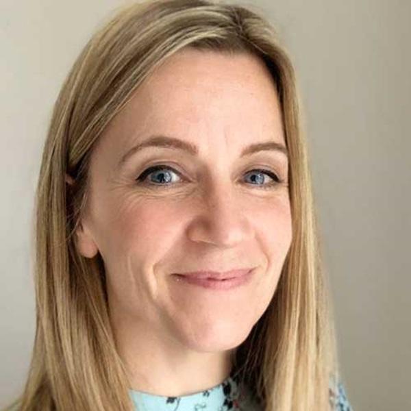 Blackheath Nursery Manager Colette Irons