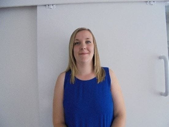 Cambridge Science Park Day Nursery and Preschool Manager