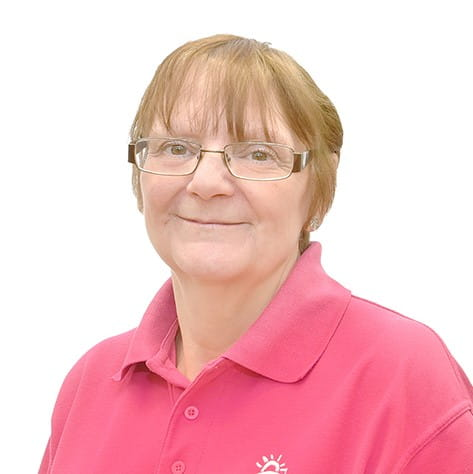 Springfield Lodge Dartford Day Nursery and Preschool Deputy Manager