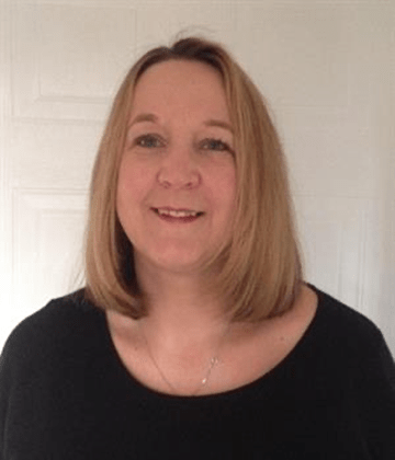 Bright Horizons Derby Day Nursery and Preschool Manager