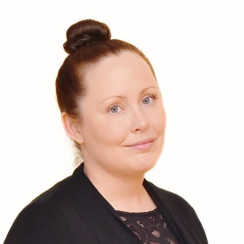 Elizabeth Terrace Day Nursery and Preschool Deputy Manager