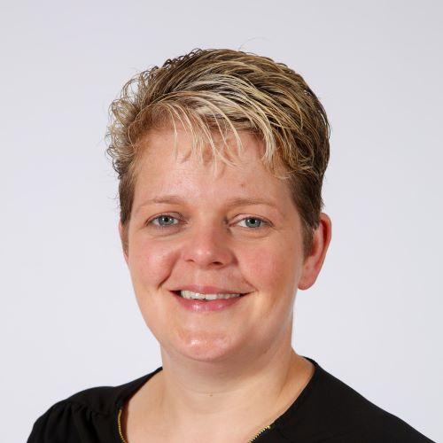 Farnham Day Nursery and Preschool Manager