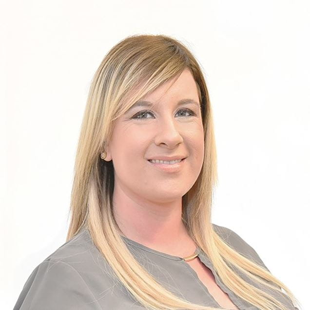 fleet day nursery assistant manager kelly smith