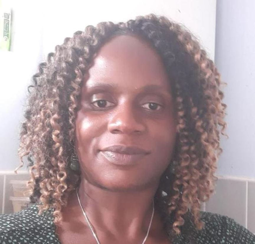 Bright Horizons Fulham Day Nursery and Preschool Deputy Manager