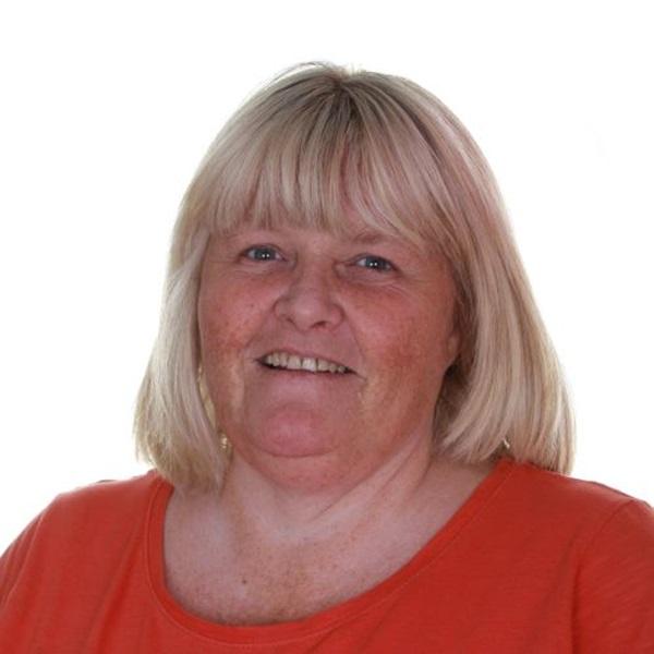 Fulham Wharf Day Nursery and Preschool Deputy Manager