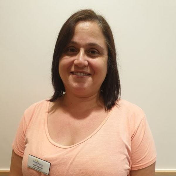 Bright Horizons Greenwich Day Nursery and Preschool Deputy Manager