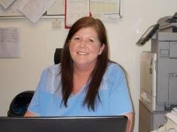 Sheena, Deputy Manager
