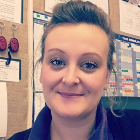 Asquith Haslemere Day Nursery and Pre-School Deputy Manager