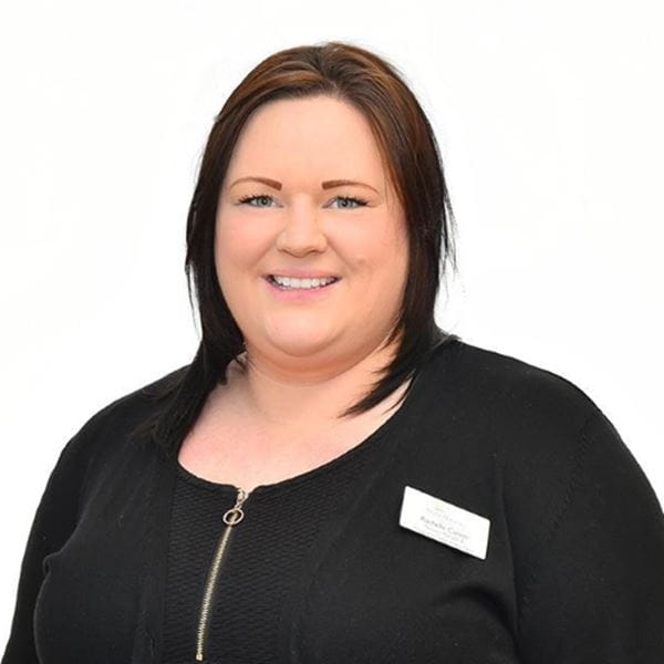 Haslemere Day Nursery and Preschool Manager