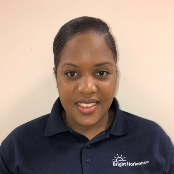Bright Horizons Hendon Day Nursery and Preschool Manager