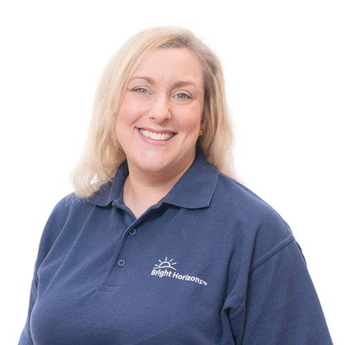 Hertford Day Nursery and Preschool Manager