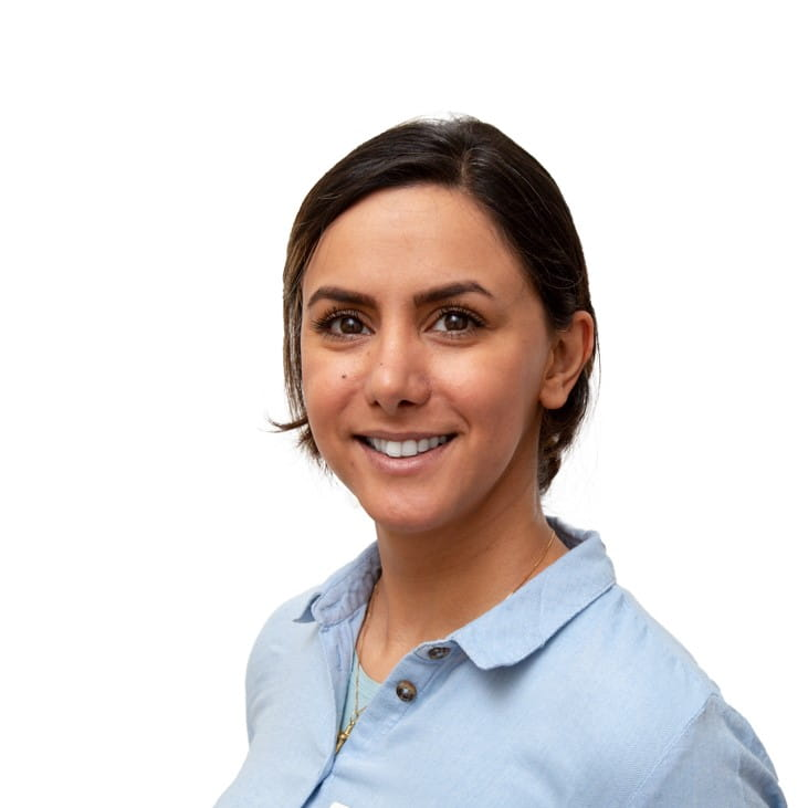 Enfield Hilly Fields Day Nursery and Preschool Manager