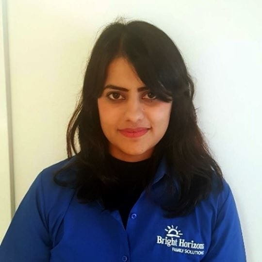 Manchester Day Nursery and Preschool Deputy Manager