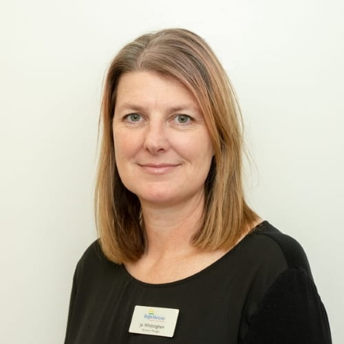 Millhouses Day Nursery and Preschool Manager