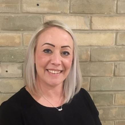 Moortown Day Nursery and Preschool Manager