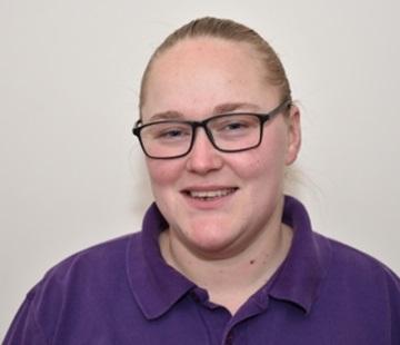 asquith nottingham deputy manager