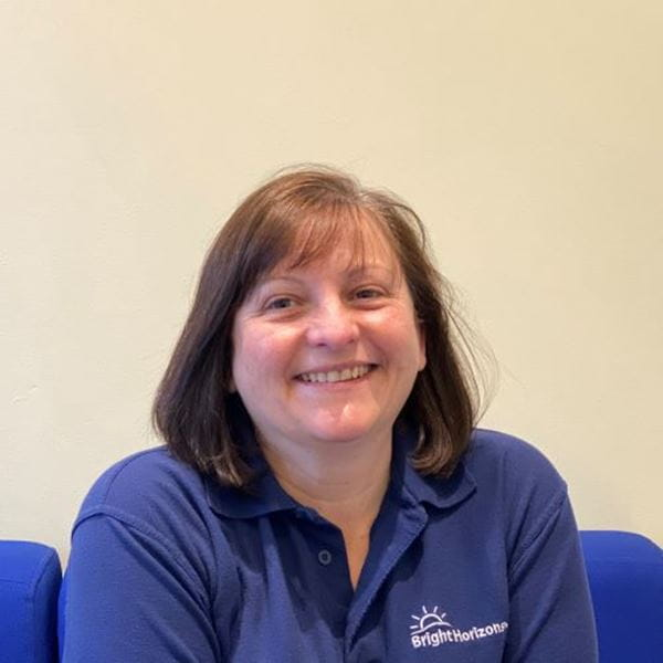 Otterbourne Day Nursery and Preschool Manager