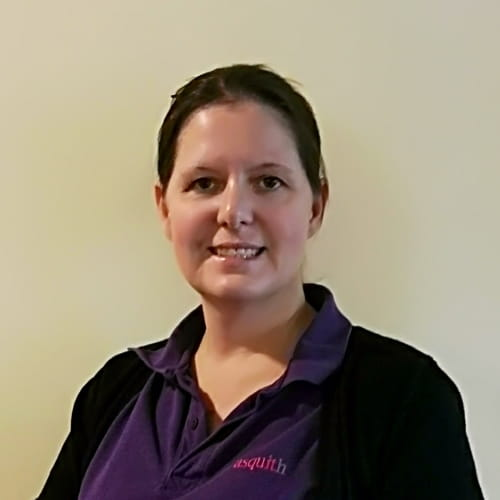 Port Solent Day Nursery and Preschool Manager