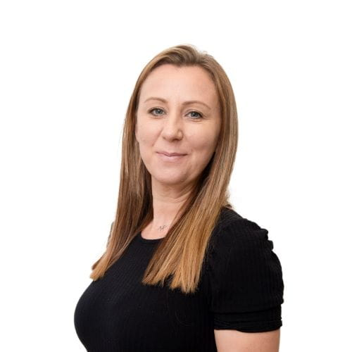 Regents Park Day Nursery and Preschool Manager