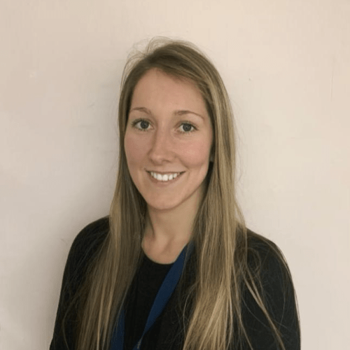 Barley Barn Sawbridgeworth Day Nursery and Preschool Deputy Manager
