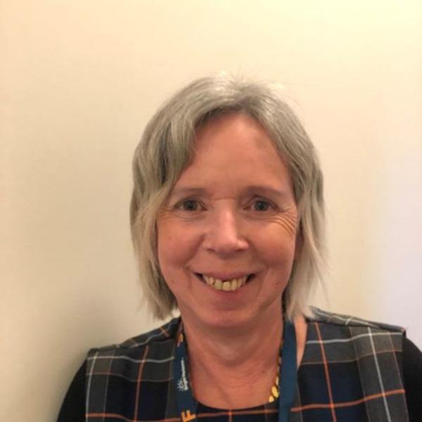Sevenoaks Day Nursery and Preschool Manager