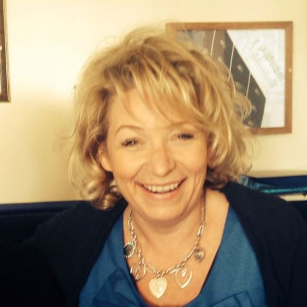 Bright Horizons Southam Day Nursery and Preschool Manager