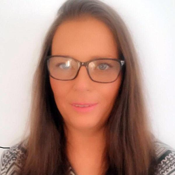 Bolton Nursery Manager - Colette Fairhurst