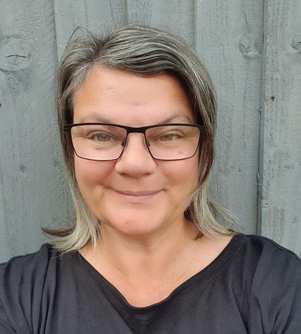 Sandy Bridges Haddenham Nursery Manager