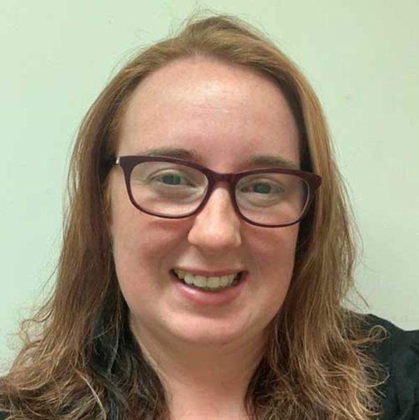 swanscombe Rachel cunningham deputy