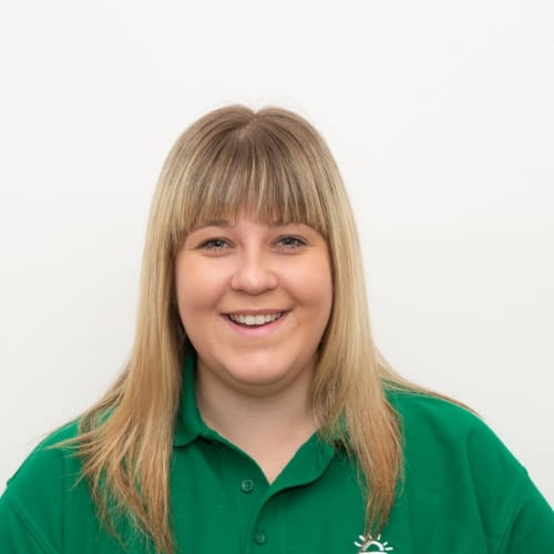 Teddies Day Nursery and Preschool Deputy Manager