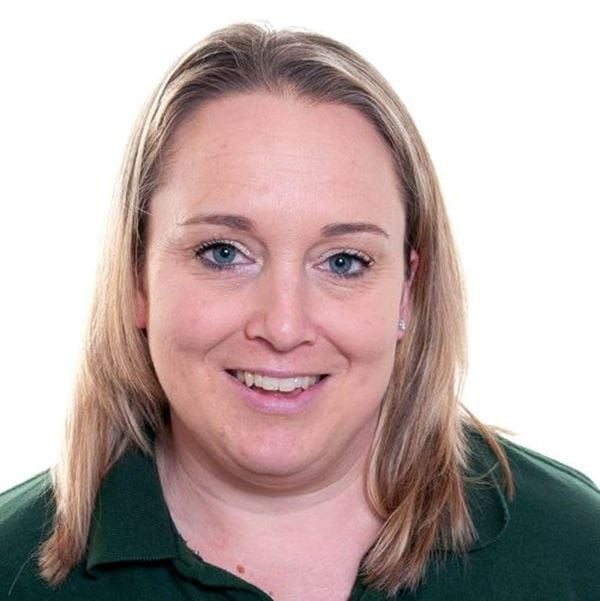 Tonbridge Day Nursery and Preschool Deputy Manager