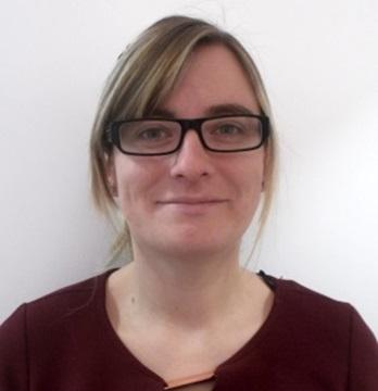 Laura Snare, Turkey Mill Maidstone Nursery and Preschool Deputy Manager